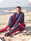 Segellehrer-fuer-Katamaran-und-Jollen-segeln