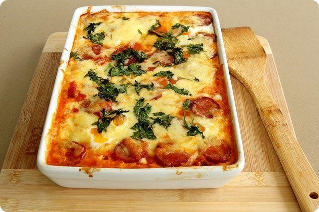 italienisch lecker essen gehen