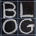 Logo Freizeit Blog und Nachrichten für neue Ideen im Freizeitbereich