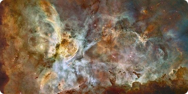 Den Sternenhimmel beobachten in der Kieler Sternwarte