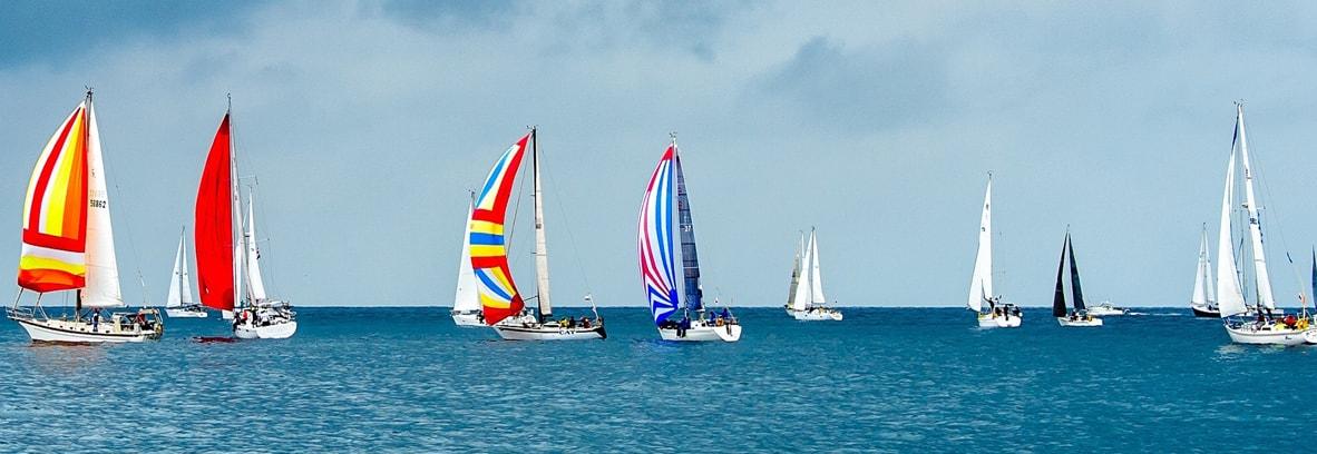 katamaran-segelboot-vorfahrtsregeln