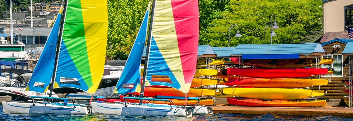 katamaran-segeln-impressum