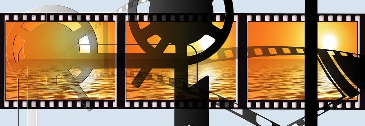 katamaran-video