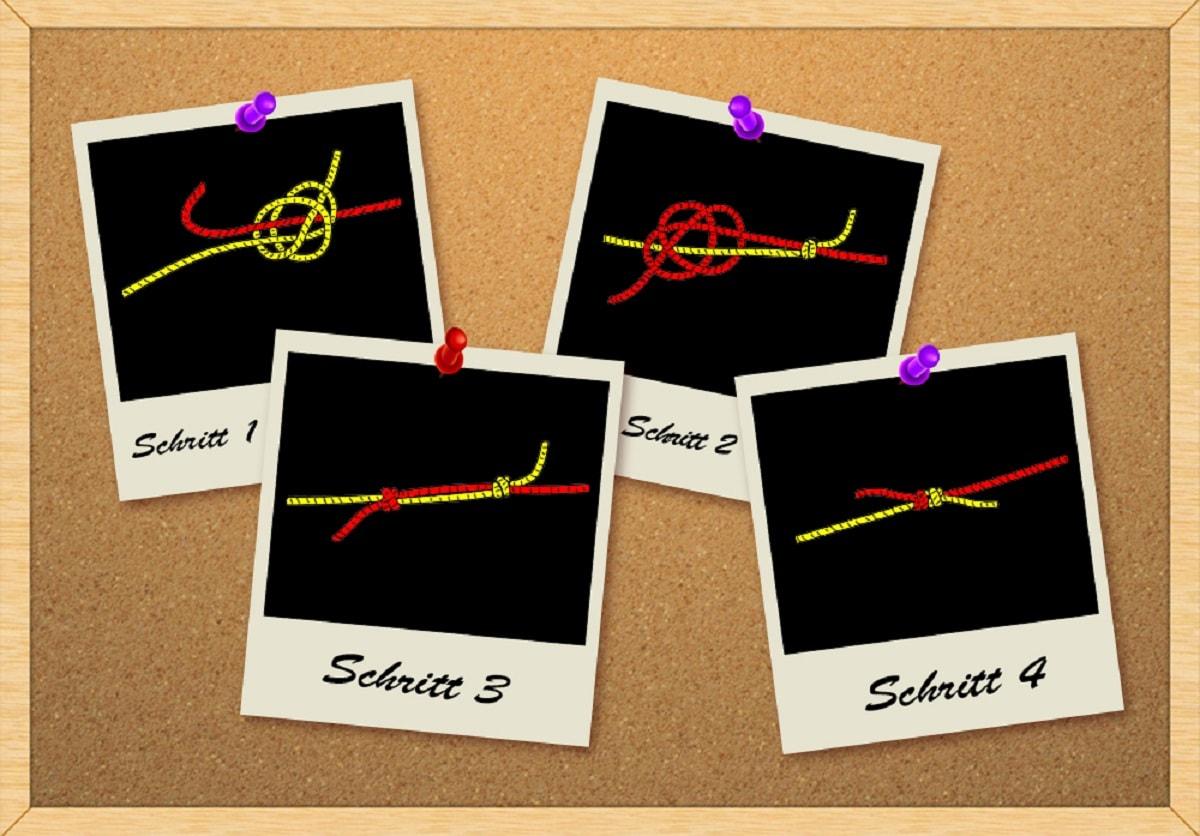 doppelter-Spierenstich-lernen-Anleitung-Seemannsknoten