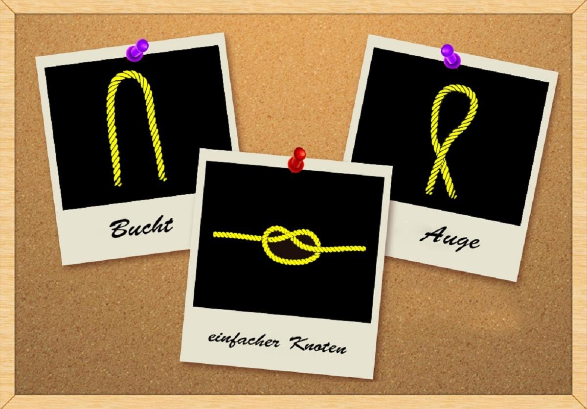 einfacher-Knoten-lernen-Anleitung-Seemannsknoten