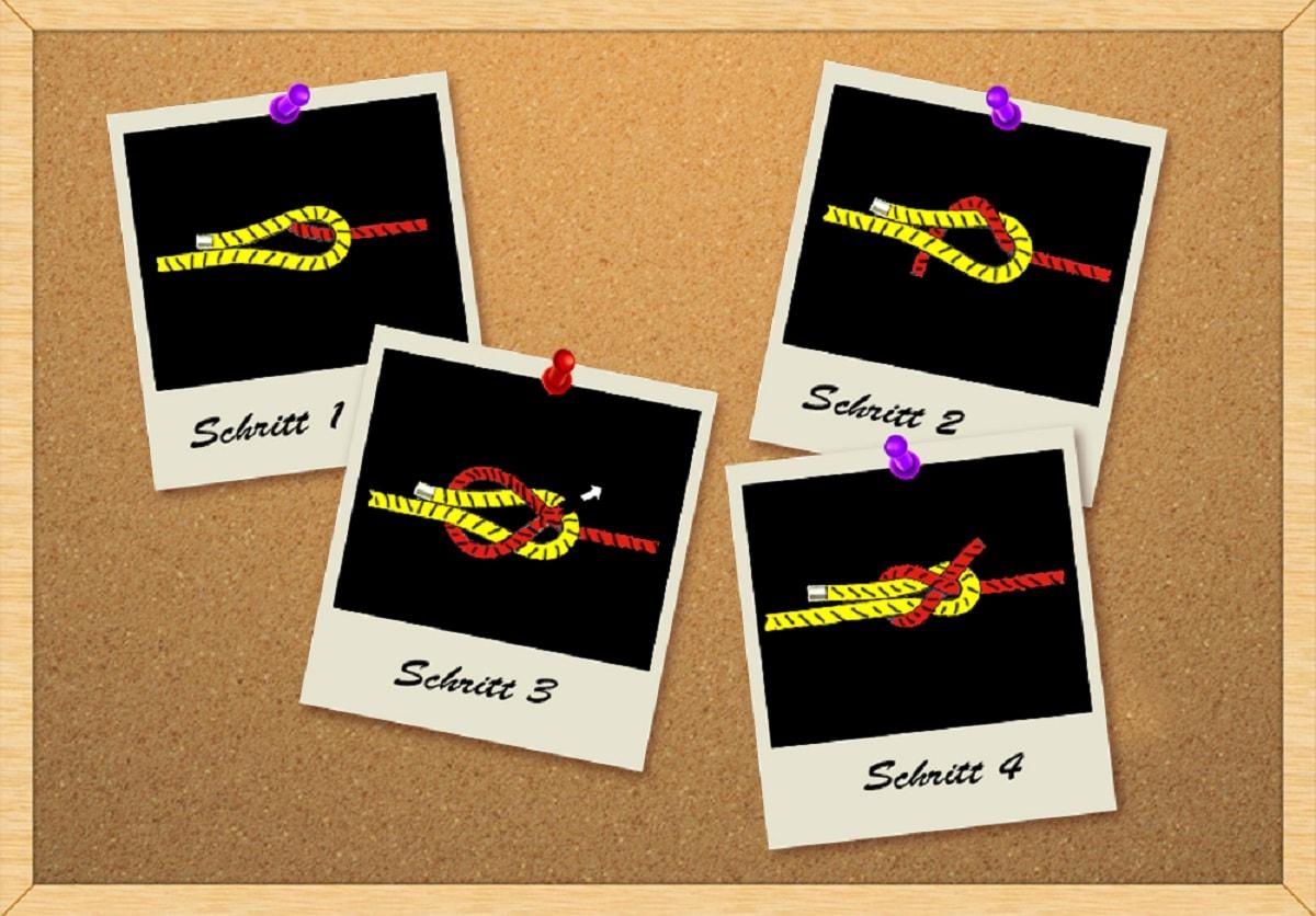 einfacher-Schotstek-lernen-Anleitung-Seemannsknoten