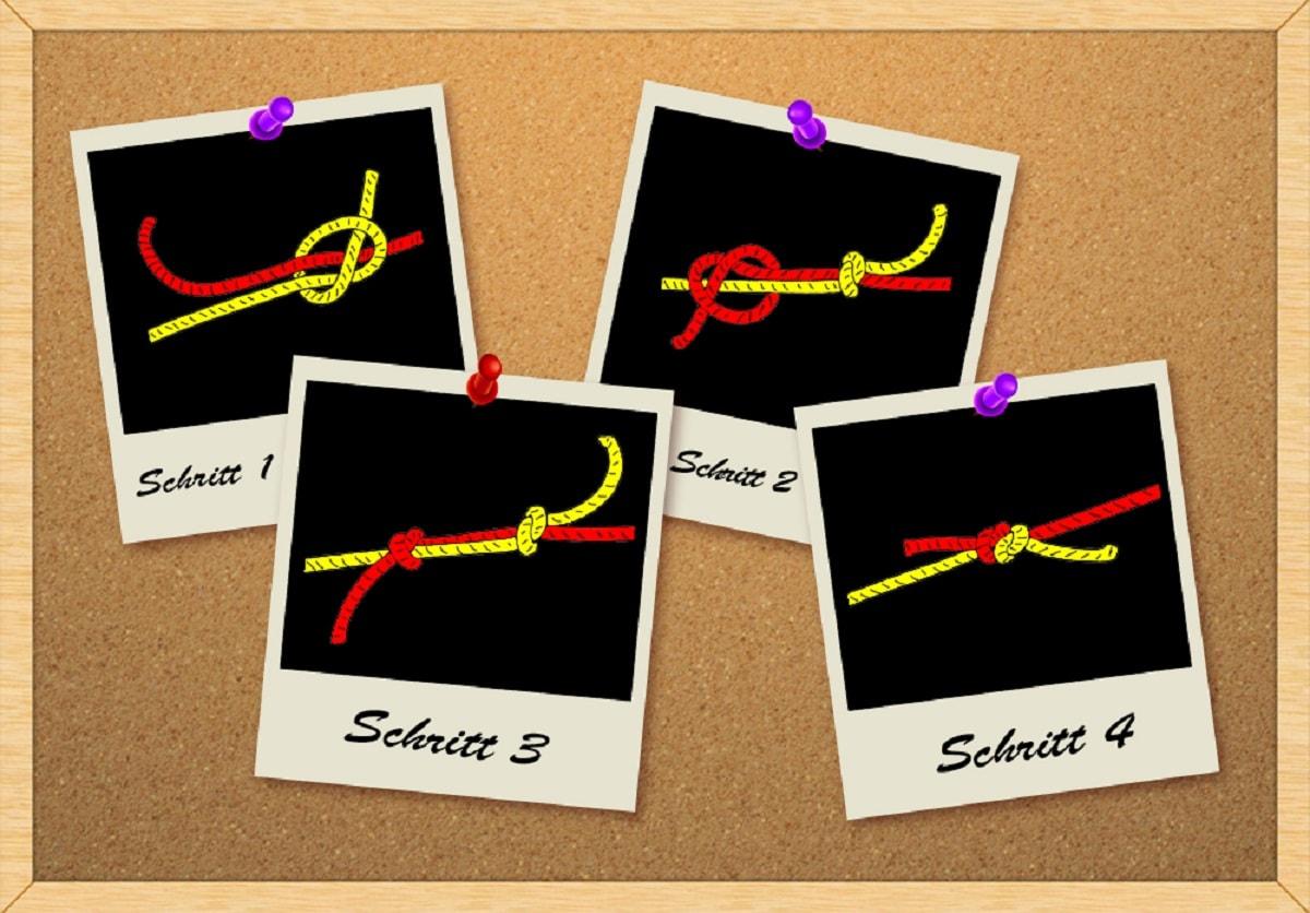 einfacher-Spierenstich-lernen-Anleitung-Seemannsknoten