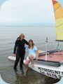 Katamaran-segeln-Wohlenberger-Wiek