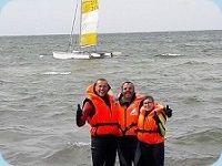 Segeltoern-auf-der-Ostsee-mit-Heiko